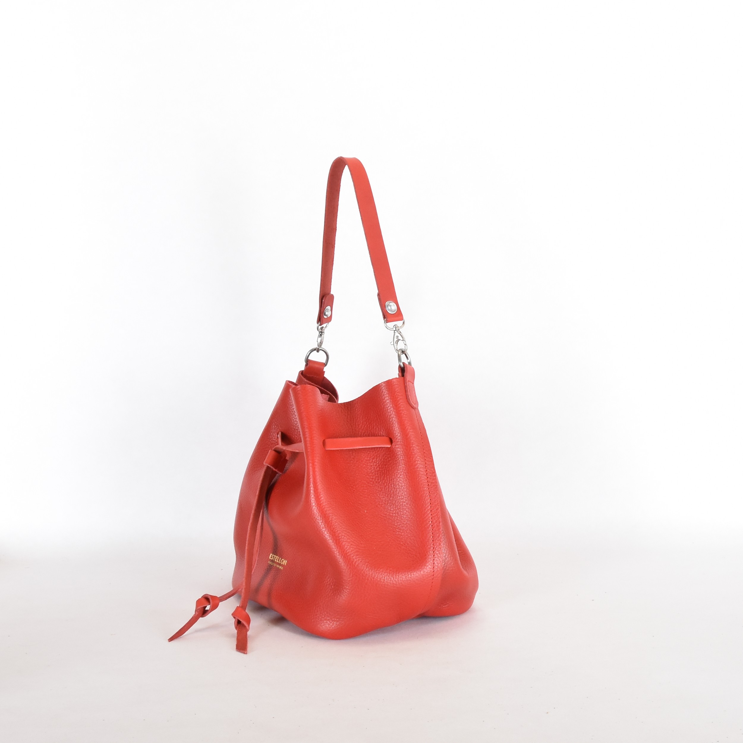 HERITAGE Ptiso rouge 2