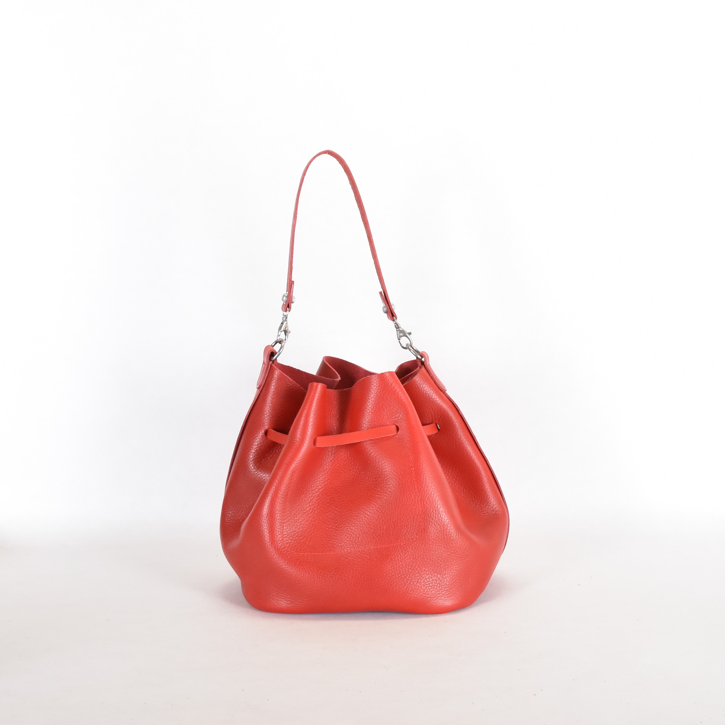 HERITAGE Ptiso rouge 3