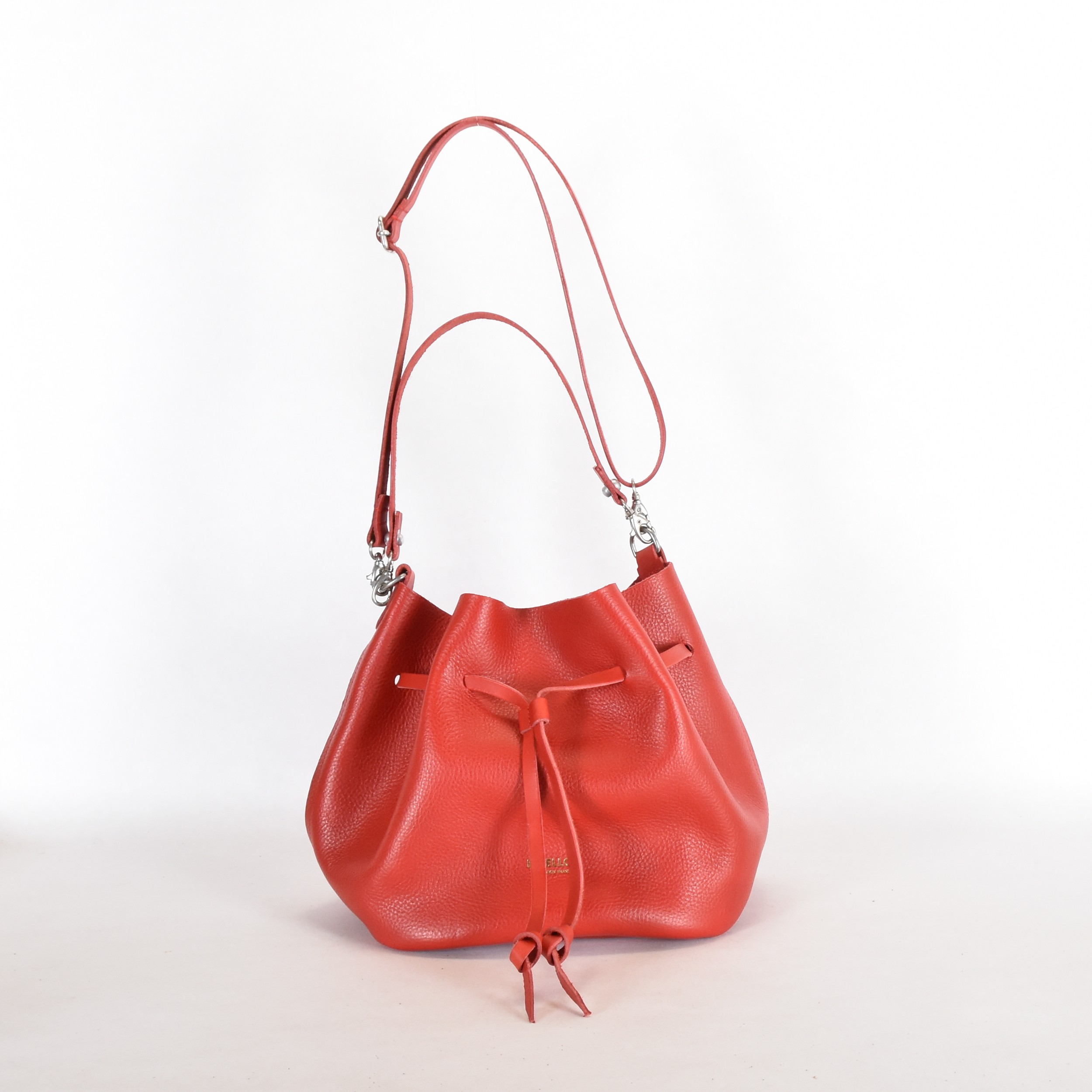 HERITAGE Ptiso rouge 4