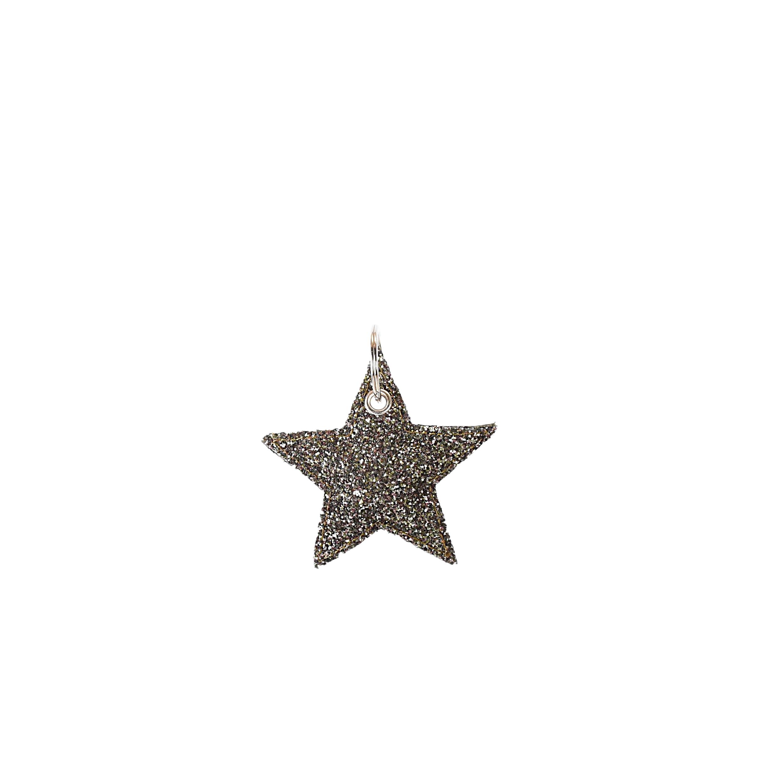 KEY PACK STAR kaki 1