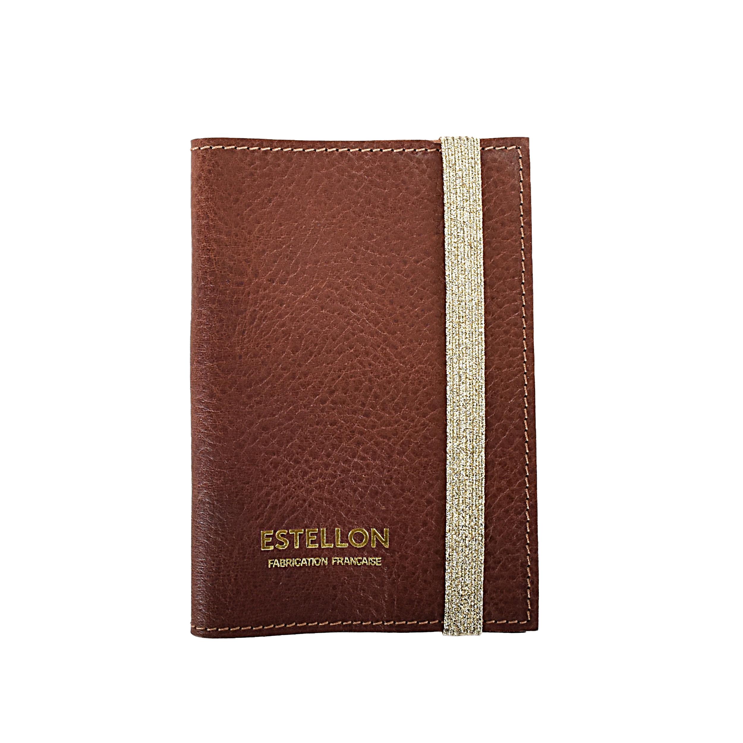 Passeport cognac 1