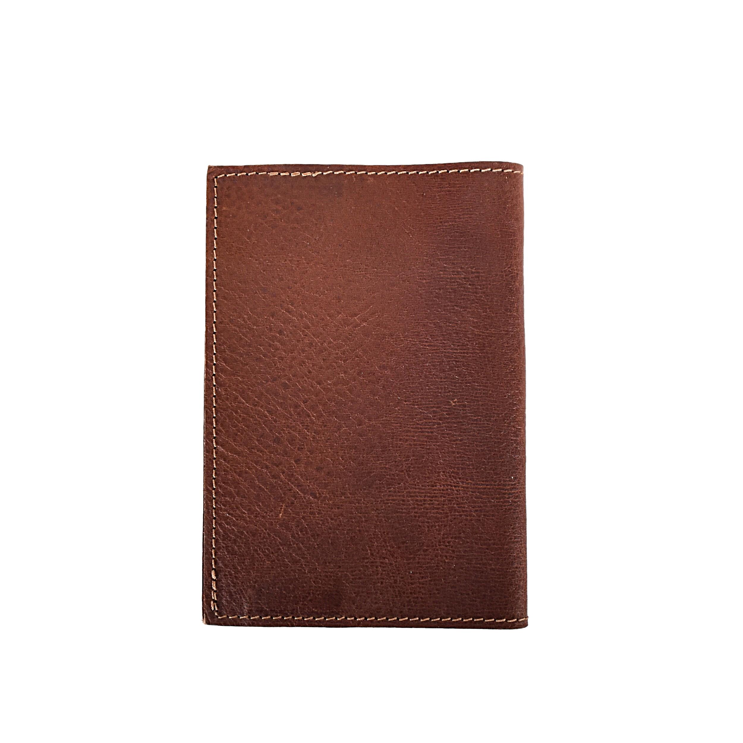 Passeport cognac 2