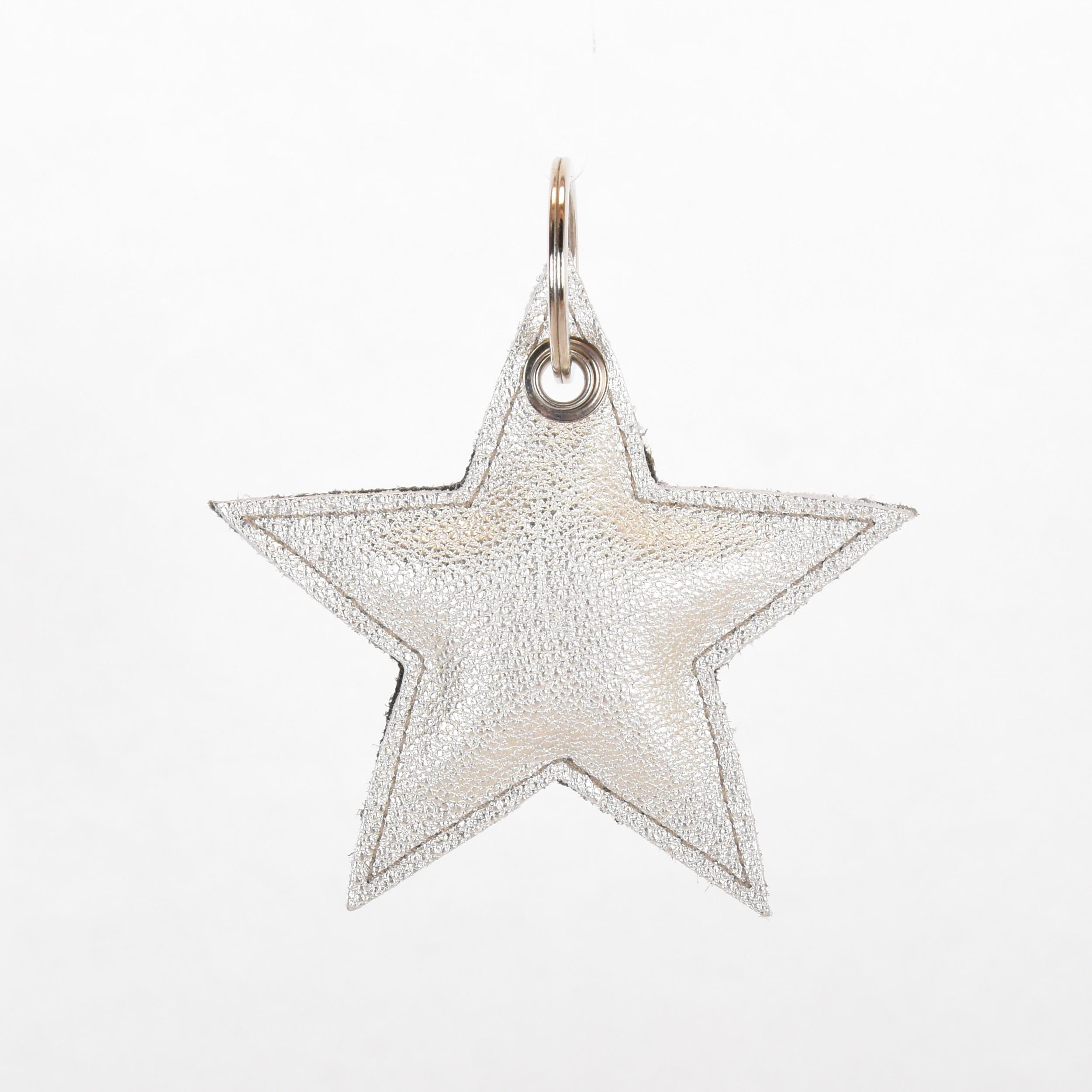 STAR ARGENT 1