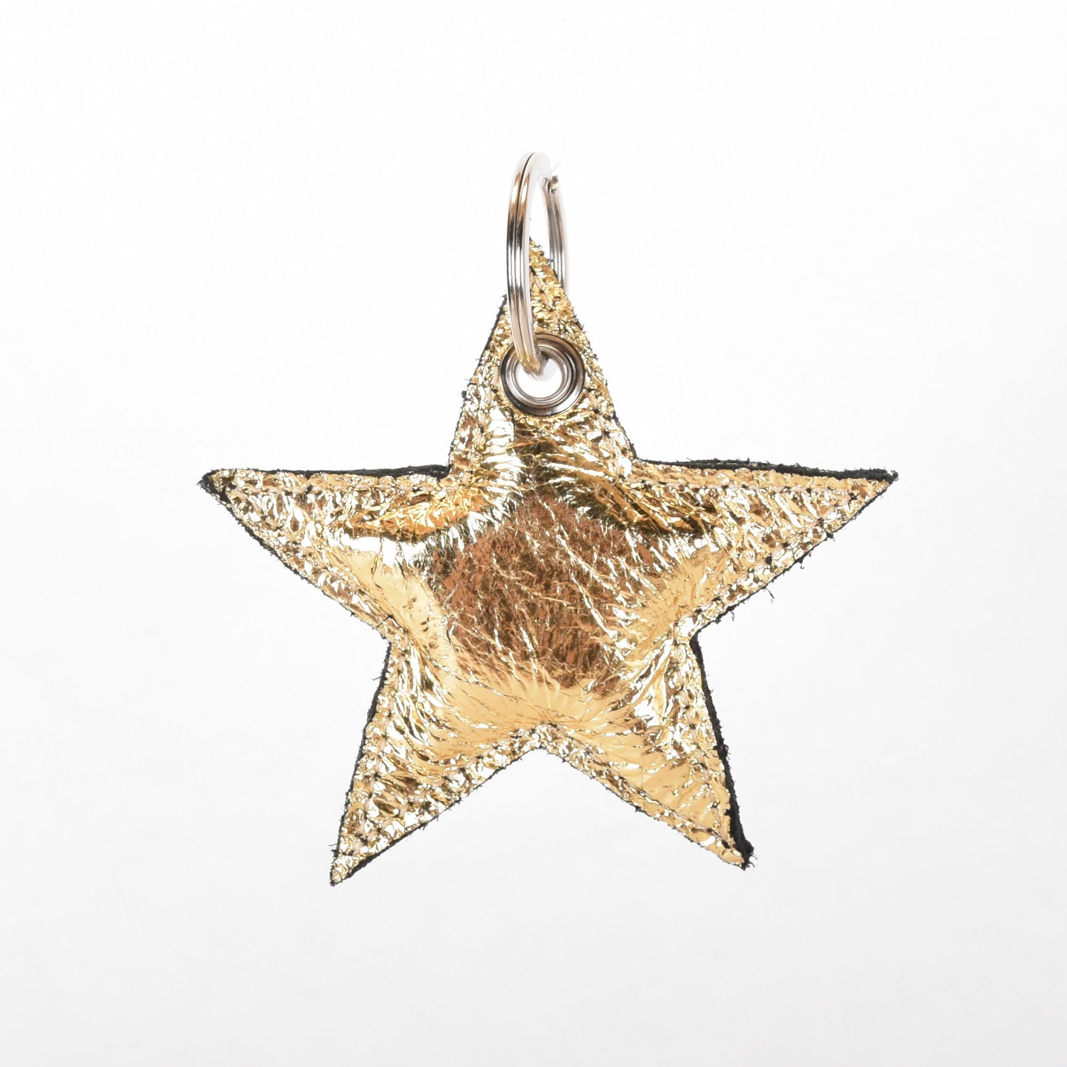 STAR NOIR OR 2