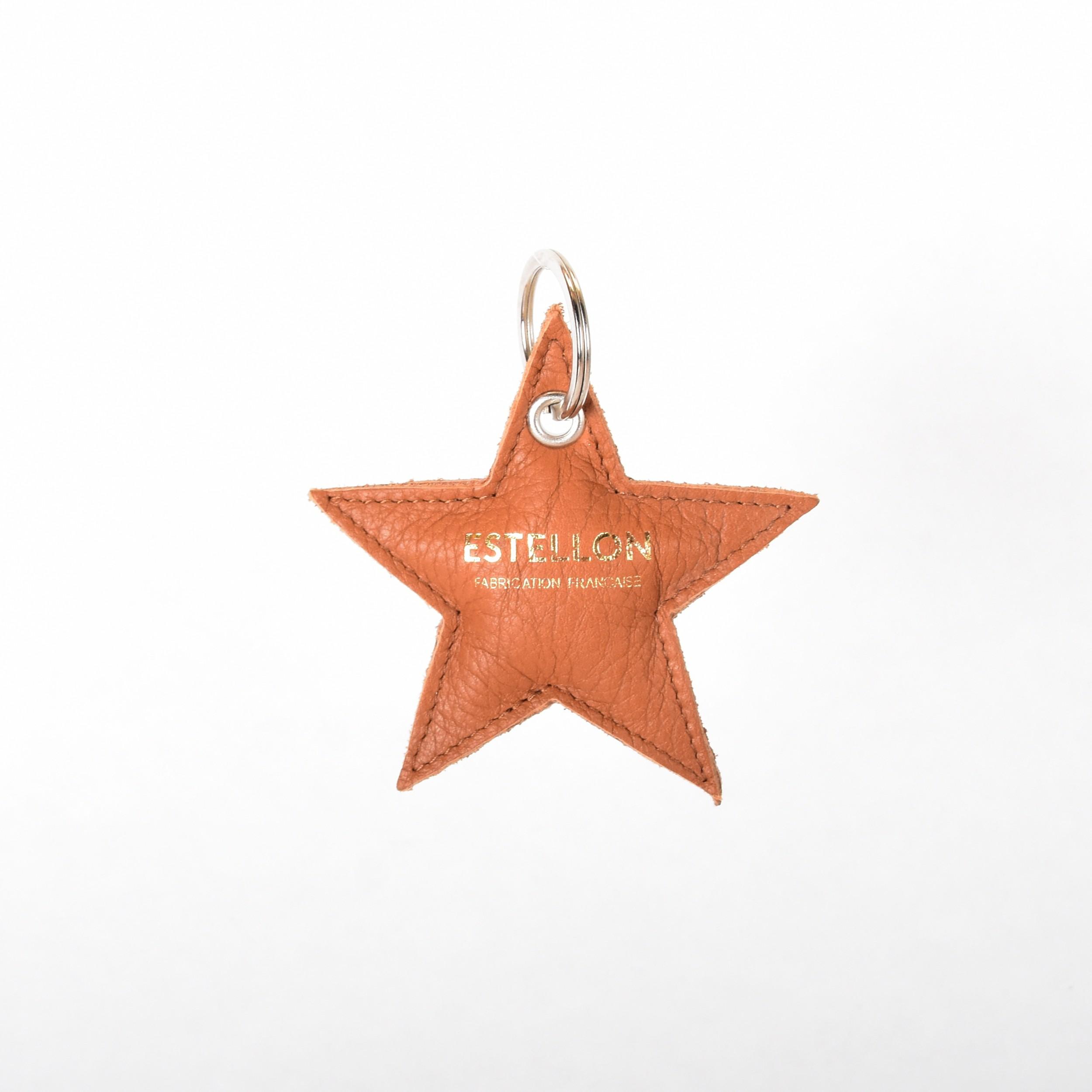 STAR OR MARRON 1